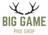 Big Game Pro Shop